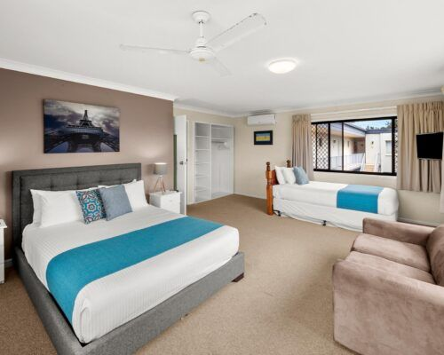 2-bedroom-yamba-accommodation (4)