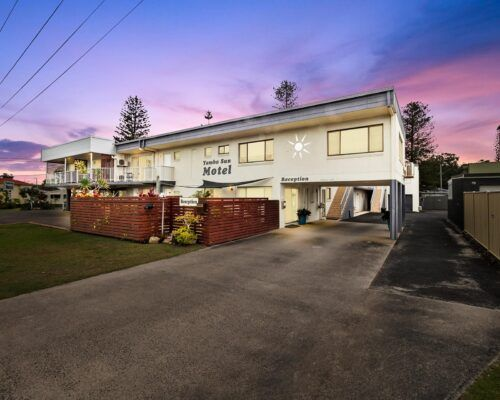 yamba-accommodation-facilities (4)