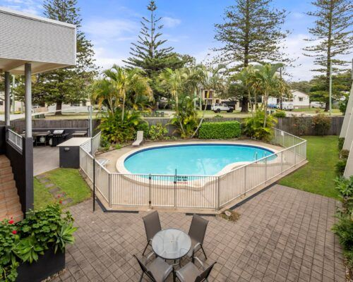 yamba-accommodation-facilities (5)